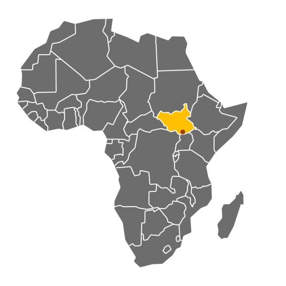 karte_afrika_grau