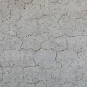 Außenputz auf Pharmacy mit Gummi Arabicum