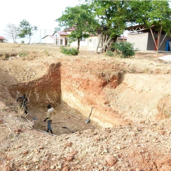 rw-digging